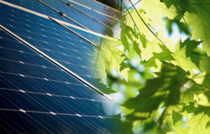 Part'Ener énergies renouvelable Allier MOULINS YZEUREs.